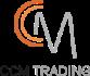 CCM Trading AB